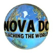 NOVA DC Summer Camps