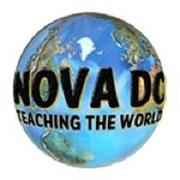 NOVA DC Summer Camps