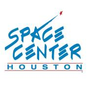 Space Center Houston Camps