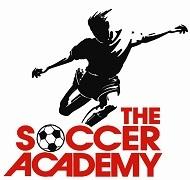 The Nike Soccer Academy