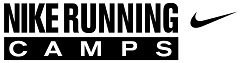 Nike Smoky Mountain Running Camp -MIDDLE SCHOOL Session (Grades 6-8)