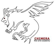 Chimera Fine Arts Academy