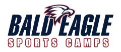 Bald Eagle Camps