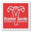Easter Seals Tennessee Camp