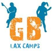 Gamebreaker Girls Lacrosse Camps in Maryland
