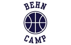 Behn Basketball Camp Pierce Middle School