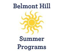 Belmont Hill Summer School: Remote Learning