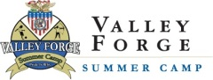 Valley Forge Military Summer Camps