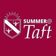 Taft Summer School