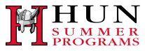 The Hun School of Princeton Academic Session