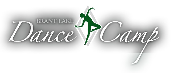 Brant Lake Dance Camp