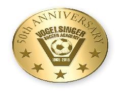 Nike Vogelsinger Soccer Academy at Carthage College