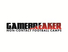 GAMEBREAKER NON-CONTACT FOOTBALL CAMPS