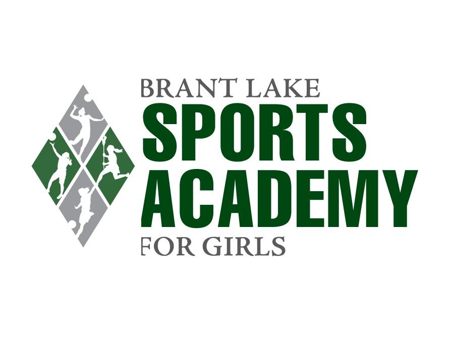 Brant Lake Sports Academy