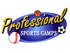 Professional Sports Basketball Camp Caldwell College