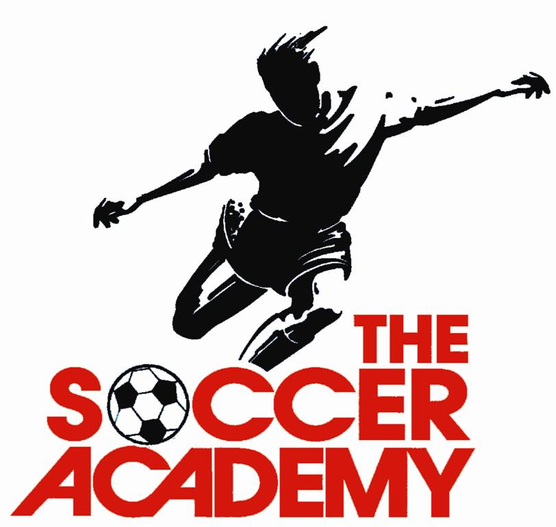 The Soccer Academy California