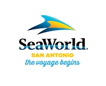 Seaworld San Antonio Camps