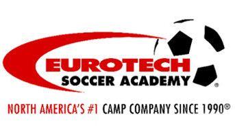 Eurotech Soccer Academy
