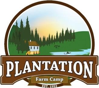 Plantation Farm Camps