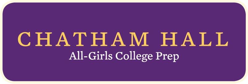 Chatham Hall Riding Camp