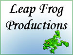 Leap Frog Productions