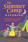 Click here to learn more about The Summer Camp Handbook