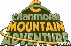 New England's Newest Group Adventure – Cranmore Mountain Adventure Park