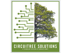 CircuiTree Solutions