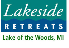 Lakeside Retreats at Lake of the Woods