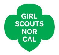 Girl Scouts Norcal Camp Properties